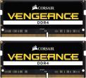 Corsair Vengeance SO-DIMM 8GB DDR4 (CMSX8GX4M2A2400C16)