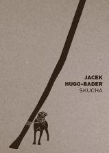 Książka Skucha - zdjęcie 1