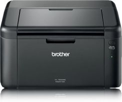 Brother HL-1222WE
