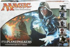 Hasbro Magic The Gathering Arena of the Planeswalkers