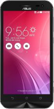 ASUS Zenfone Zoom ZX551ML 64GB Czarny