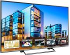 LCD PANASONIC TX-55DSU501E Smart Full HD WI FI 500Hz