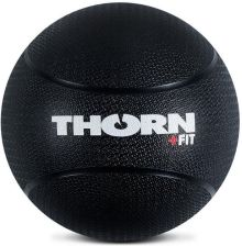 Thorn+Fit 4 Kg