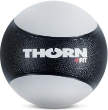 Thorn+Fit 3 Kg