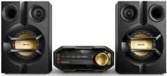 Philips System Power Audio  FX 10