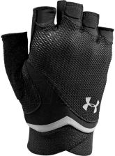 Under Armour Treningowe Flux Gloves W 1253696-075