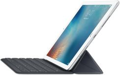 Akcesoria do tabletu Apple Smart Keyboard dla iPad Pro (MM2L2ZXA) - zdjęcie 1