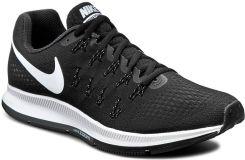 Nike Air Zoom Pegasus 33 8311352001