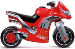 Molto Moto Cross Premium Ultimate (12221)