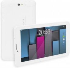 Blow WhiteTAB 7.4 HD 8GB 3G Biały (79018)