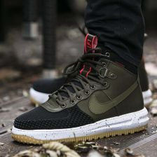 info for 7ce50 6cedc nike lunar force 1 duckboot cena