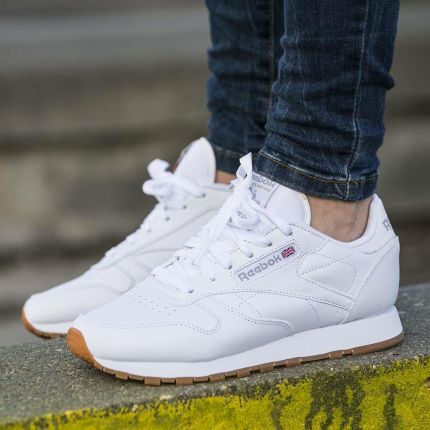 reebok classic leather 50151 opinie
