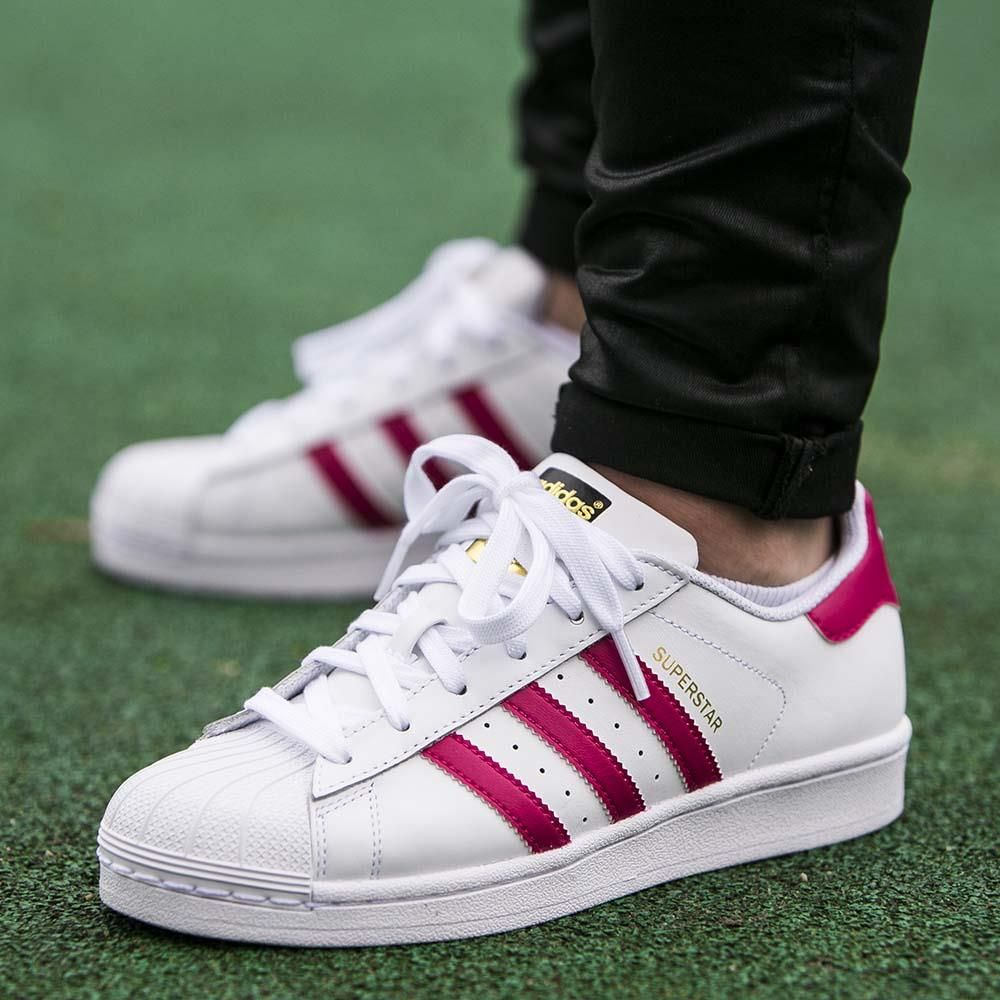 adidas stan smith pink buzz, adidas