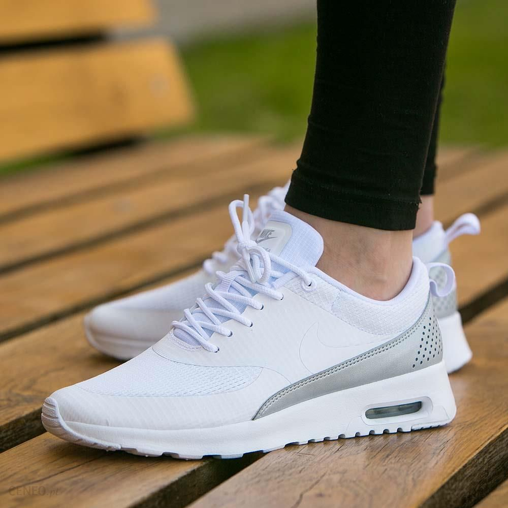 factory authentic a536c 92993 Nike Air Max Thea Ceneo