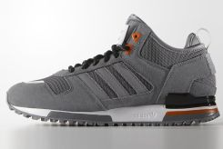 buty adidas zx 700 winter b35238