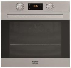HOTPOINT-ARISTON FA5 841 JH IX HA