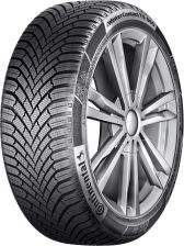 Continental WinterContact TS 860 205/55R16 91 T