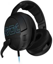 Roccat Kave XTD Stereo (ROC14610)