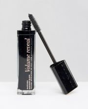 Bourjois Volume Reveal mascara - Black