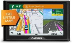 Garmin Assist 50 LMT Europa 020-00060-29