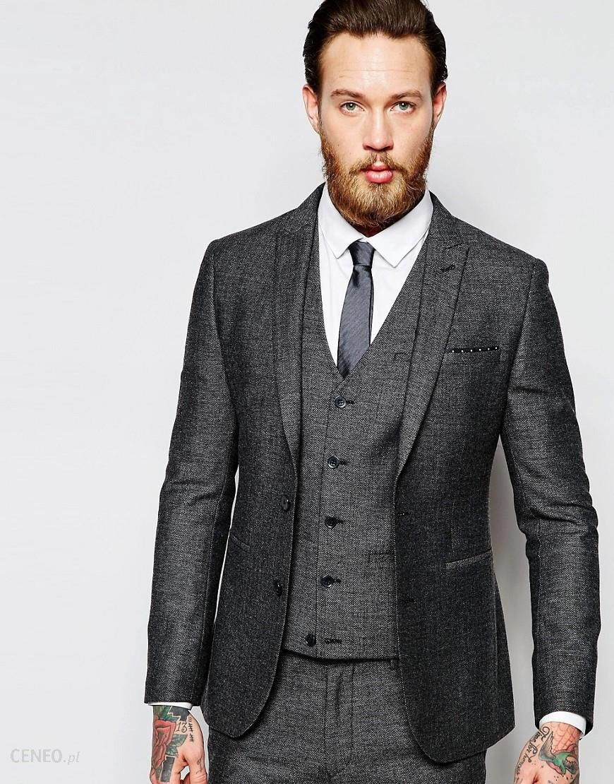 Find slim tweed suit at ShopStyle. Shop the latest collection of slim tweed suit from the most popular stores - all in one place.