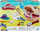 Hasbro Play-Doh Dentysta B5520