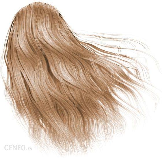 Farby Do Wlosow Joanna Blond Oferty 2019 Ceneo Pl
