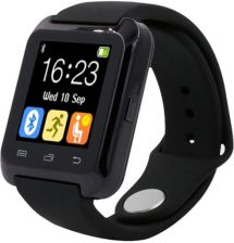 U80 Bluetooth Smart Watch Sport for - Aliexpress