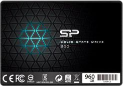 Silicon Power S55 960GB 2,5