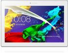 Tablet Lenovo TAB2 A10-70L MT8732/10FHD/2GB/16GB/LTE/Android 4.4