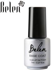 Belen 7ml Base Coat Nail Primer - Aliexpress