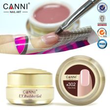 1PC 15ml CANNI Natural Nude Pastel - Aliexpress