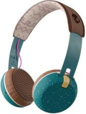 Skullcandy Grind Wireless S5GBW-J552