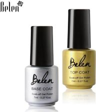 Belen 7ml Soak-off Top Coat Professional - Aliexpress