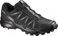 Nike Air Zoom Pegasus 33 (831352001) Ceny i opinie Ceneo.pl