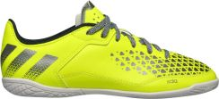 Adidas Ace 16.3 Ct Junior (S31942)
