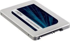 "Crucial MX300 275GB 2,5"" (CT275MX300SSD1)"