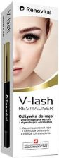 Renovital V-lash Revitaliser Odżywka do Rzęs 3ml