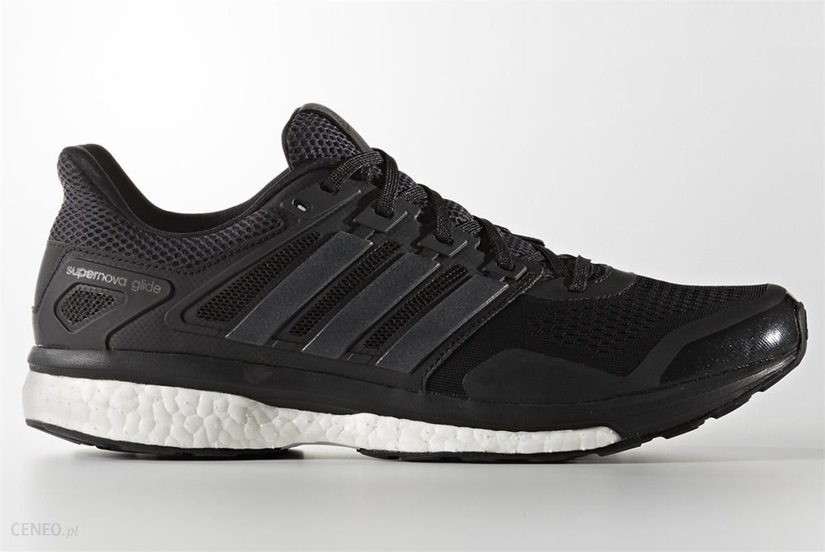 3eae5993d93be adidas supernova ultra boost