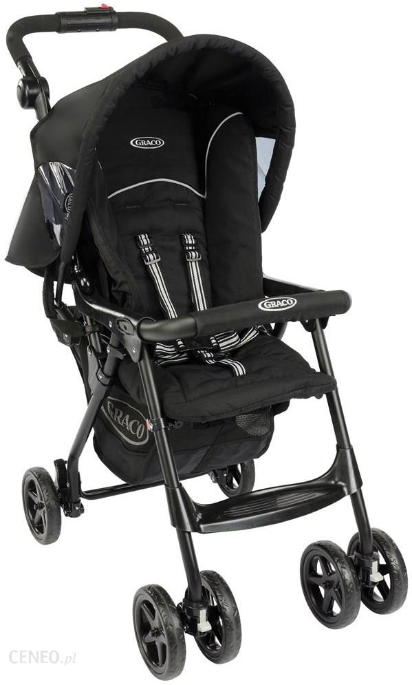 https://image.ceneo.pl/data/products/46439928/i-graco-citisport-lite-sport-luxe-spacerowy.jpg