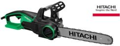 Hitachi Cs20Y Na