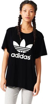 23fc055fa adidas damskie koszulki