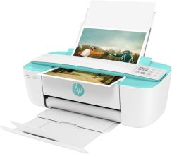 HP DeskJet Ink Advantage 3785 (T8W46C)