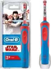 Oral-B Stages Power Star Wars (D12.513K)