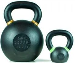 Proud Kettlebell Top Training A0303001