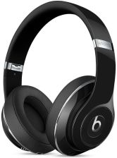 Apple Beats by Dr. Dre Solo2 Gloss Black MP1F2ZMA
