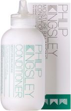 Philip Kingsley Moisture Balancing Conditioner (250ml)