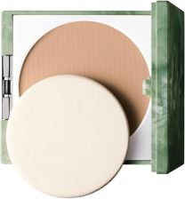 Clinique Almost Powder Makeup SPF15 Neutral
