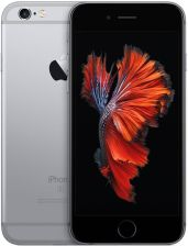 Apple iPhone 6s Plus 32GB Gwiezdna Szarość