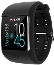 Polar M600 Black PM600BLK